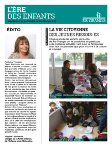 supplement-enfance-education2016